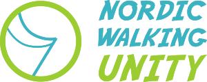 mgr Karolina Kostrzewska - Instruktor Nordic Walkingu i Odnowy Biologicznej